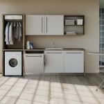 Colavene sistema modulare Smartop per lavanderia 5