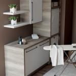 Colavene sistema modulare Smartop per lavanderia  7