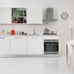 Colavene Smart 4 elementi bianco_ph R Costantini