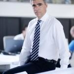 CPM   Massimo Bellezza (Presidente e AD) Ph Alessandro Lercara