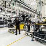 CPM   stabilimento Lamborghini (Sant'Agata Bolognese)   AGV