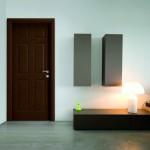 Dierre Porta per interni Bellini 5 laccata