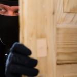 Dierre protegge la casa dai ladri