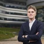 Enerbrain   Giuseppe Giordano (CEO)   Ph A Lercara00005