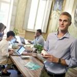 Enerbrain   Giuseppe Giordano CEO