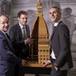 Enerbrain   I fondatori (da sin) Marco Martellacci, Filippo Ferraris e Giuseppe Giordano (CEO) 4