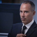 Ermes   Andrea Marini (Managing Director) Ph A  Lercara
