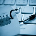 Ermes anti phishing