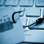 Ermes anti phishing