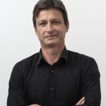 Ermes   Enrico Castellani (Presidente) Ph A  Lercara 2