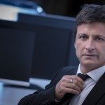 Ermes   Enrico Castellani (Presidente) Ph A  Lercara
