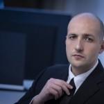 Ermes   Hassan Metwalley (CEO) Ph A  Lercara