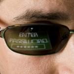 Ermes protegge dal phishing le aziende italiane