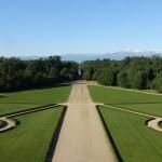 FOM Stupinigi vista lato Parco(3)