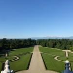 FOM Stupinigi vista lato Parco(4)