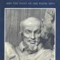 Fondazione 1563; Bernini and the Unity of th Visual Arts, copertina I  Lavin