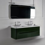 Kerasan Waldorf   lavabo doppio 150cm   designM Cicconi ph R Costantini(1)