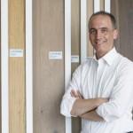 Luca Stacchiotti   Direttore Bauwerk Italia