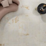 Majestic Valentino   Floor Onyx 60X120cm  Table Top Royal Nero 60x60cm