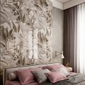 Majestic Valentino   Majestic Jungle Warm 60X120cm