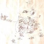 Matera Emozioni   Mappatore 101