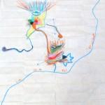 Matera Emozioni   Mappatore 125