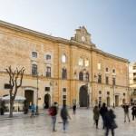 Matera emozioni Palazzo dell'Annunziata ph A Lercara(1)