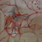 Matera Mappa Emozioni   Dettaglio mostra Ph  R Giove