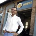 Midas Italia - Maurizio Bramezza Marketing & Development Manager