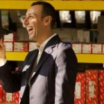 Midas - Maurizio Bramezza - Marketing communication &developing manager