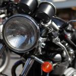 Midas   Moto 6