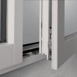 Navello Chios 2 0 finestra particolare