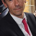 Navello - Gianluca Navello  , Responsabile Marketing e Comunicazione Navello