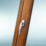 Navello - Oceano (maniglia)