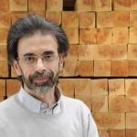 Navello - Paolo Navello   Responsabile Amministrativo e RSPP (Ph A  Lercara)