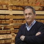 Navello - Renato Navello   Amministratore Delegato Navello SpA 2 (Ph A  Lercara)