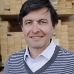 Navello - Roberto Navello   Responsabile Produzione, Acquisti, Progettazione (Ph A  Lercara)
