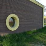 Navello   Scuola Carignano 2