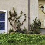 Navello   Seta Eco (porta finestra)