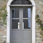 Navello Seta 2.0 Eco - Porta finestra