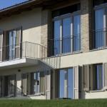 Navello   Villa Ribota 4