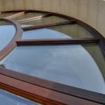 Navello   Waldorf Astoria Gerusalemme (dettaglio finestra centinata)2