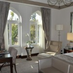 Navello   Waldorf Astoria Gerusalemme (stanza)