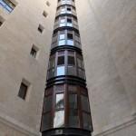 Navello   Waldorf Astoria Gerusalemme