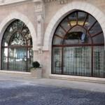 Navello   Waldorf Astoria Gerusalemme2