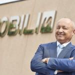 Nobili  Alberto Nobili   CEO Chief Executive Officer  ph  A Lercara