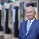Nobili  Alberto Nobili   CEO Chief Executive Officer 6 ph  A Lercara