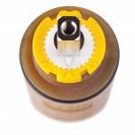 Nobili Rubinetterie   cartuccia Widd 28 Ecofresch Limitateore di temperatura