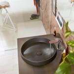 Nobili Rubinetterie DRESS Miscelatore per lavabo