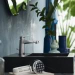 Nobili Rubinetterie  SKY  Miscelatore monocomando per lavabo